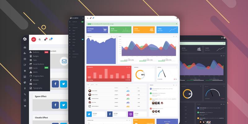 4 Cara Menyesuaikan Dashboard Admin WordPress Anda (Untuk Manfaat Anda dan Klien Anda)