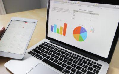 7 Cara Belajar Digital Marketing untuk Pemula