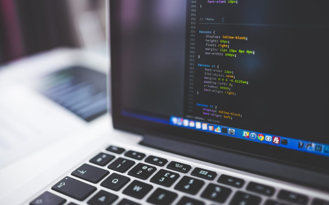 Apa Kelebihan Django Framework untuk Developer?