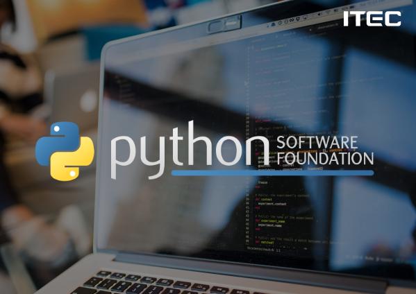 5 Kiat Cerdik Belajar Python dengan Cepat