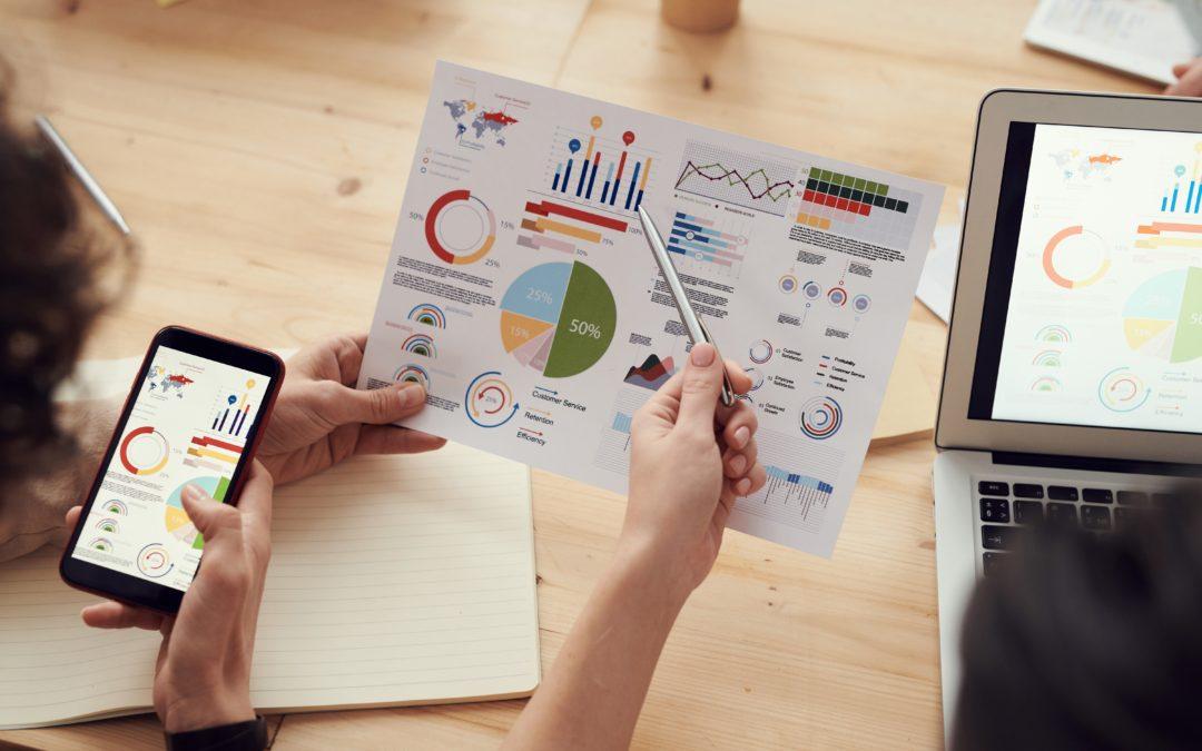 11+ Ide Bisnis Digital Yang Paling Menjanjikan di Tahun 2020